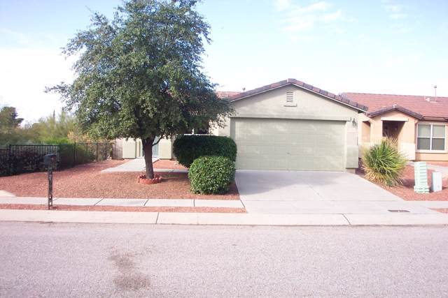 1348 S Brush Canyon Drive, Tucson, AZ 85710 (MLS #21931115) :: The Property Partners at eXp Realty