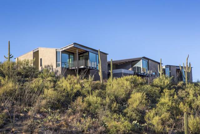 7510 N Catalina Ridge Drive, Tucson, AZ 85718 (#21931122) :: Long Realty - The Vallee Gold Team