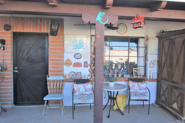 302-C S Paseo Madera, Green Valley, AZ 85614 (#21931127) :: Gateway Partners | Realty Executives Tucson Elite