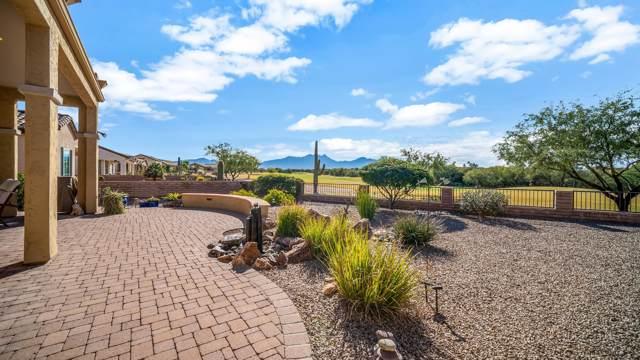 2144 E Spurwind Lane, Green Valley, AZ 85614 (#21931143) :: Gateway Partners | Realty Executives Tucson Elite