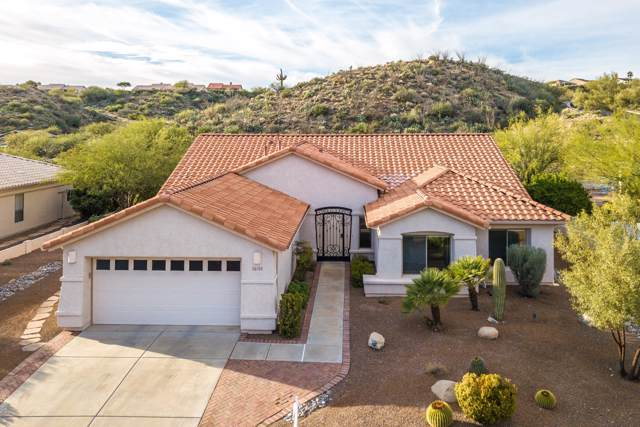 38192 S Arroyo Way, Tucson, AZ 85739 (#21931150) :: Gateway Partners | Realty Executives Tucson Elite