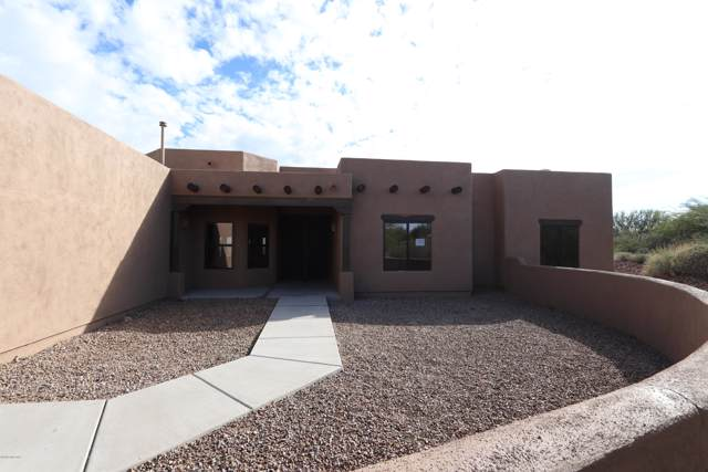 4387 W Hiddenwood Place, Tucson, AZ 85745 (#21931170) :: Gateway Partners | Realty Executives Tucson Elite