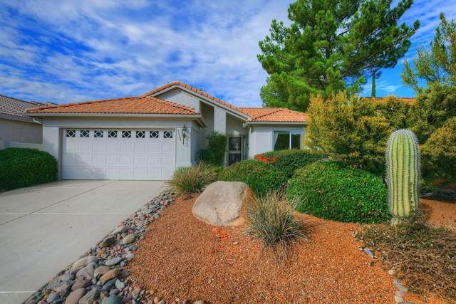 37944 S Samaniego Drive, Tucson, AZ 85739 (#21931241) :: Keller Williams