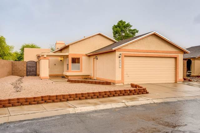 1835 W Bel Aire Court, Tucson, AZ 85705 (#21931301) :: The Josh Berkley Team