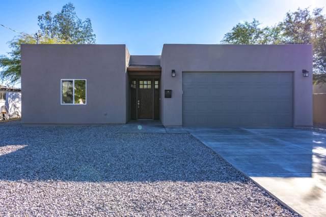 3304 E Elida Street, Tucson, AZ 85716 (#21931349) :: Long Realty - The Vallee Gold Team