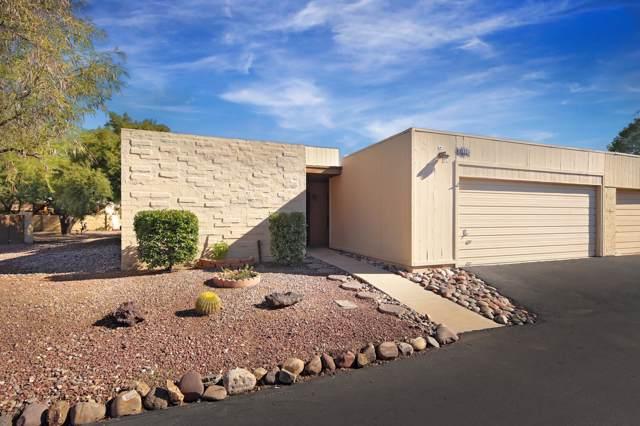 1890 N Camino De La Cienega, Tucson, AZ 85715 (#21931352) :: Long Realty - The Vallee Gold Team