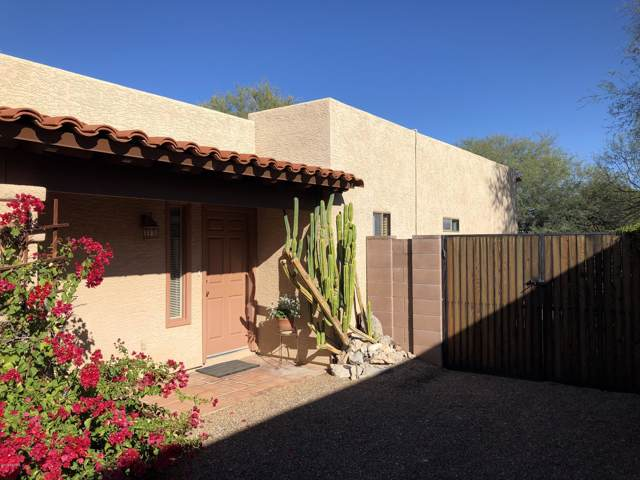 1970 N Lindenwood Court, Tucson, AZ 85712 (#21931377) :: Long Realty - The Vallee Gold Team