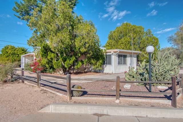 2601 N Goyette Avenue, Tucson, AZ 85712 (#21931408) :: Long Realty - The Vallee Gold Team