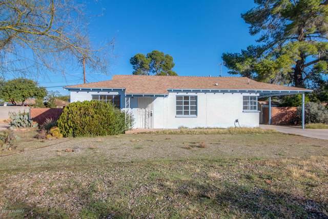 4801 E Eastland Street, Tucson, AZ 85711 (#21931433) :: The Local Real Estate Group | Realty Executives