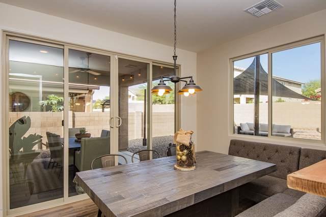 11128 W Fountain View Drive, Marana, AZ 85653 (#21931451) :: Long Realty Company