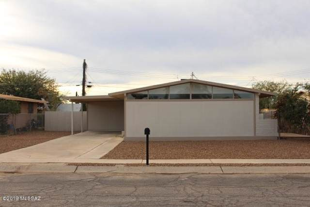 1812 S Kitt Place, Tucson, AZ 85713 (MLS #21931515) :: The Property Partners at eXp Realty