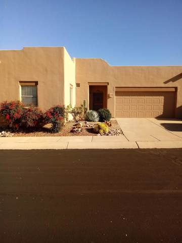3733 S Camino Comica, Green Valley, AZ 85614 (#21931603) :: Long Realty - The Vallee Gold Team