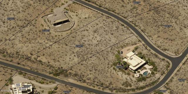 422 E Corte Artura Azul #32, Green Valley, AZ 85614 (#21931721) :: The Local Real Estate Group | Realty Executives