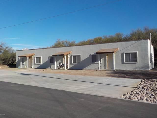1217 Camino Gilberto, Rio Rico, AZ 85648 (#21931929) :: The Local Real Estate Group | Realty Executives