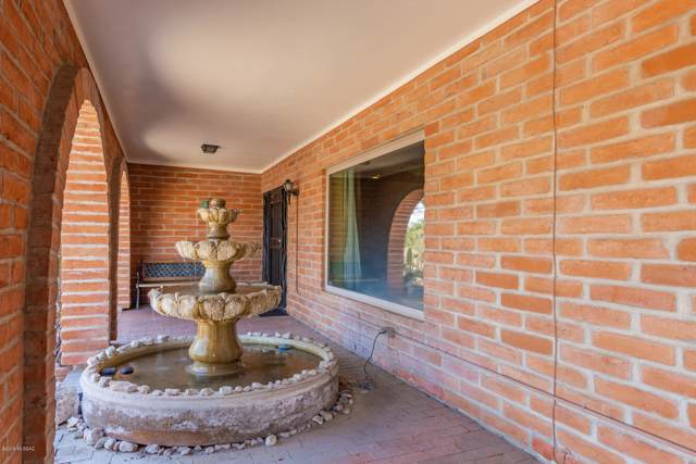5241 N Via Condesa, Tucson, AZ 85718 (#21932104) :: The Local Real Estate Group | Realty Executives