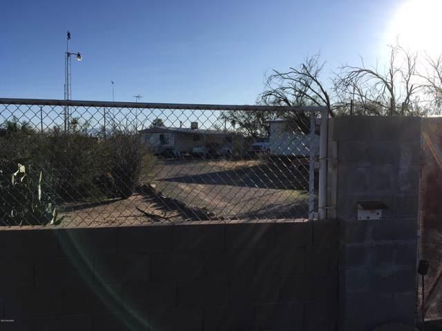 Address Not Published, Marana, AZ 85653 (#21932283) :: Long Realty - The Vallee Gold Team