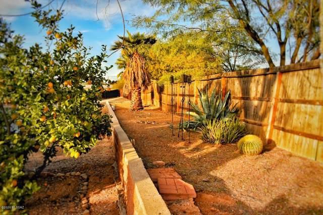 3522 W Alana Lane, Tucson, AZ 85741 (#22000067) :: Long Realty - The Vallee Gold Team