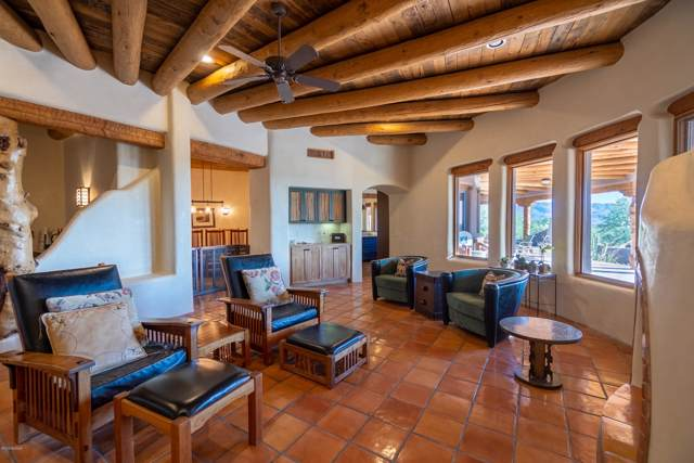 5150 N Windsong Canyon Drive, Tucson, AZ 85749 (#22000080) :: Long Realty - The Vallee Gold Team
