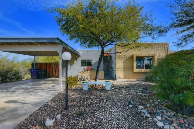 1431 S Desert Vista Drive, Tucson, AZ 85748 (#22000094) :: Long Realty - The Vallee Gold Team