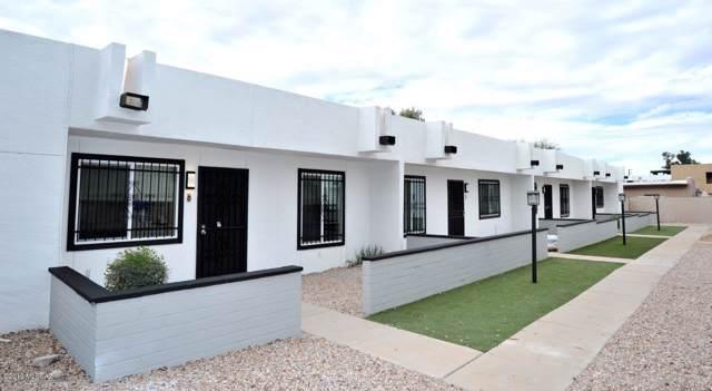 2837 N Euclid Avenue, Tucson, AZ 85719 (#22000107) :: The Local Real Estate Group | Realty Executives