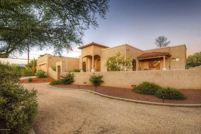 3518 N Jackson Avenue, Tucson, AZ 85719 (#22000115) :: The Local Real Estate Group   Realty Executives