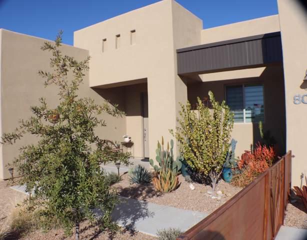 8027 S Galileo Lane, Tucson, AZ 85747 (#22000128) :: The Local Real Estate Group | Realty Executives
