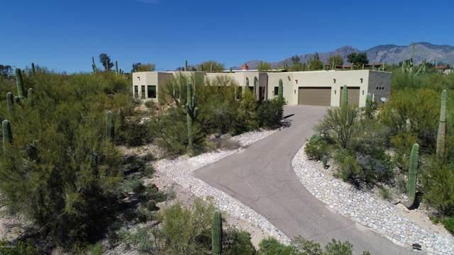4341 N Camino Kino, Tucson, AZ 85718 (#22000170) :: The Local Real Estate Group | Realty Executives