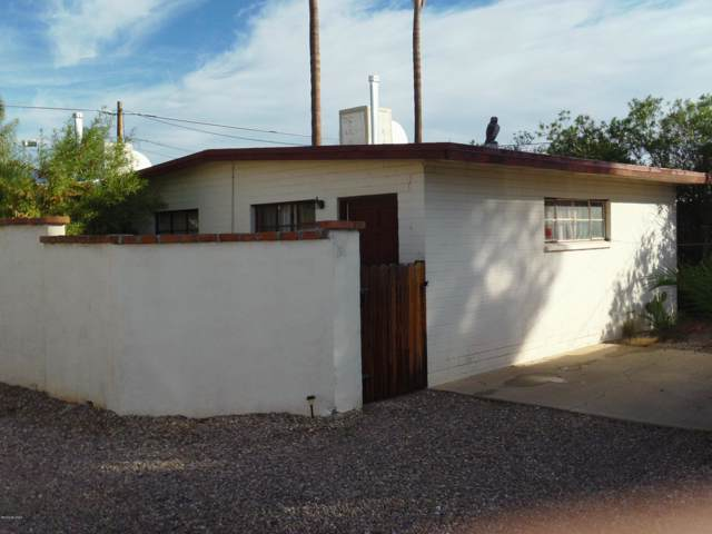 3544-3548 E Pima Street, Tucson, AZ 85716 (#22000305) :: Long Realty - The Vallee Gold Team