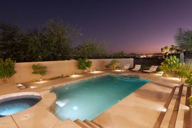 4342 N Camino Kino, Tucson, AZ 85718 (#22000378) :: The Local Real Estate Group | Realty Executives
