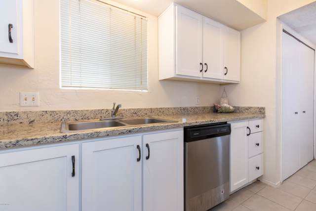 2601 W Broadway Boulevard #197, Tucson, AZ 85745 (#22000407) :: Long Realty - The Vallee Gold Team