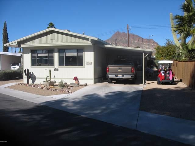 5658 W Box R Street, Tucson, AZ 85713 (#22000499) :: Long Realty - The Vallee Gold Team