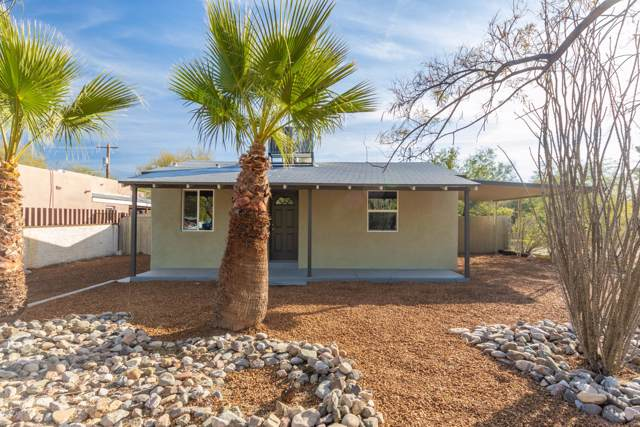 1608 N Treat Avenue, Tucson, AZ 85716 (#22000582) :: The Local Real Estate Group | Realty Executives