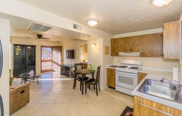 357 S Paseo Quinta B, Green Valley, AZ 85614 (#22000618) :: The Local Real Estate Group | Realty Executives