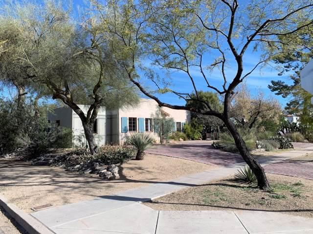2801 E 3Rd Street, Tucson, AZ 85716 (#22000656) :: The Local Real Estate Group | Realty Executives
