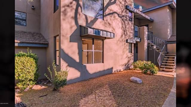 5800 N Kolb Road #9148, Tucson, AZ 85750 (#22000729) :: The Local Real Estate Group | Realty Executives