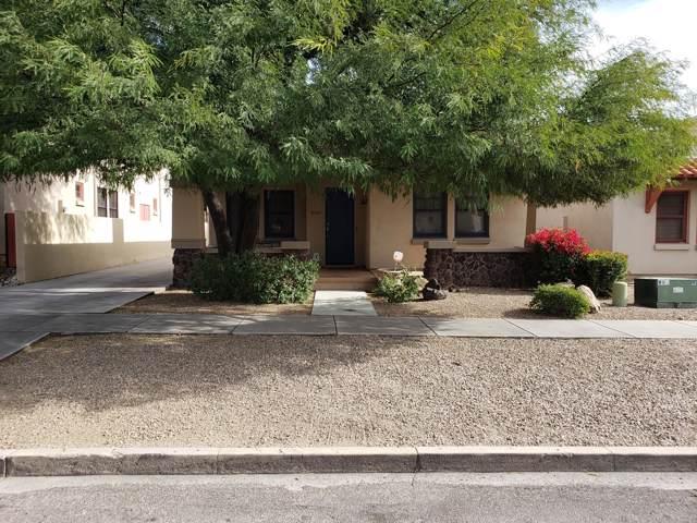 840 N 2nd Avenue, Tucson, AZ 85705 (#22000801) :: Tucson Property Executives