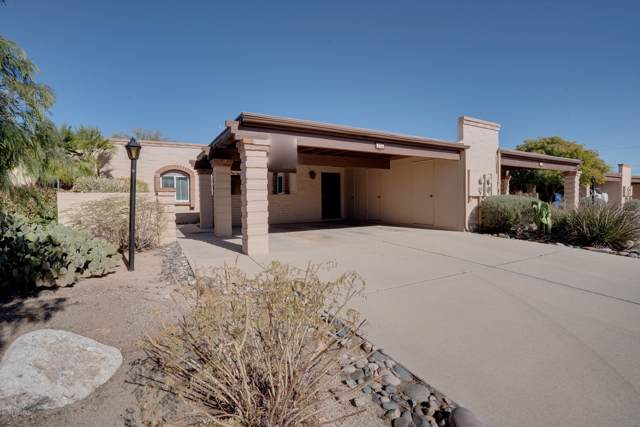4239 E Presidio Road, Tucson, AZ 85712 (#22000804) :: Long Realty - The Vallee Gold Team