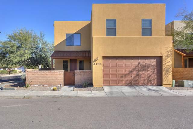 4198 N Stone Cliff Drive, Tucson, AZ 85705 (#22000836) :: AZ Power Team | RE/MAX Results