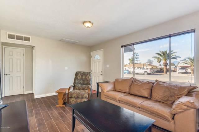 6282 E Sylvane Street, Tucson, AZ 85711 (#22000866) :: The Local Real Estate Group | Realty Executives
