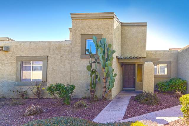 3414 N Richland Drive, Tucson, AZ 85719 (#22000905) :: The Local Real Estate Group | Realty Executives