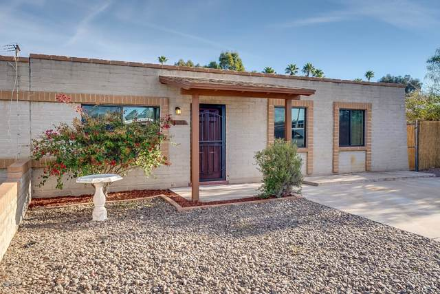 6979 E Golf Links Circle, Tucson, AZ 85710 (#22000957) :: The Local Real Estate Group | Realty Executives
