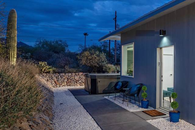 7060 N Montecatina Drive, Tucson, AZ 85704 (#22001060) :: Keller Williams