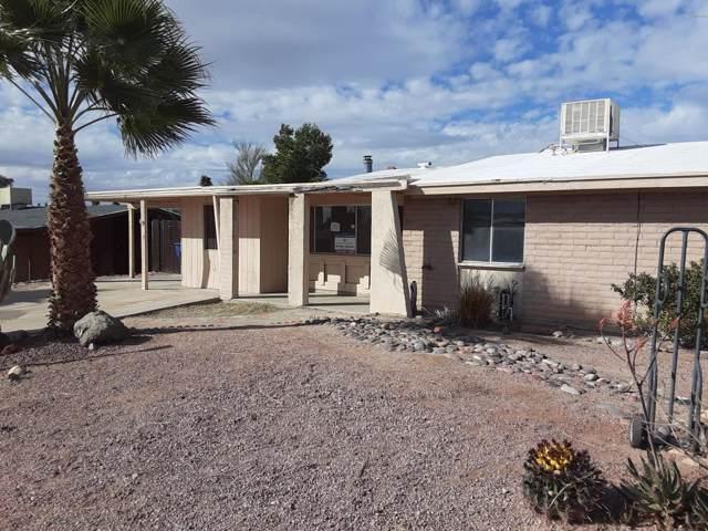 9457 E Watson Drive, Tucson, AZ 85730 (MLS #22001137) :: The Property Partners at eXp Realty