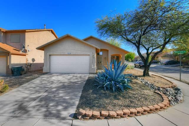8645 S Desert Dove Drive, Tucson, AZ 85747 (#22001265) :: Long Realty - The Vallee Gold Team
