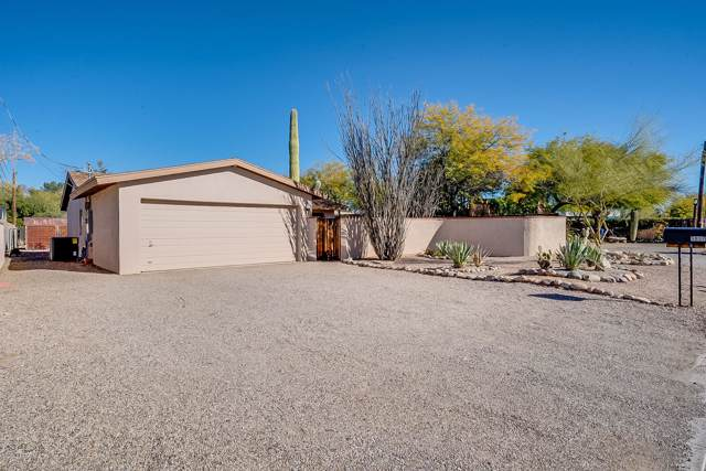 5637 E Fairmount Street, Tucson, AZ 85712 (#22001343) :: Long Realty - The Vallee Gold Team