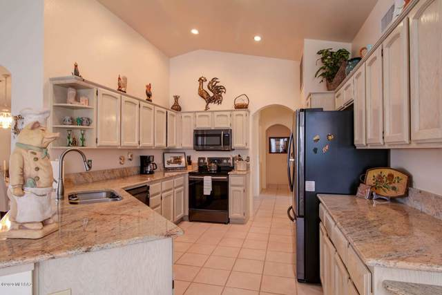 38090 S Mountain Site Drive, Tucson, AZ 85739 (#22001353) :: Long Realty - The Vallee Gold Team
