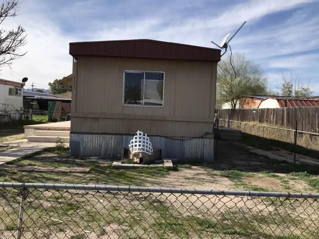 5233 N Davis Avenue, Tucson, AZ 85705 (MLS #22001354) :: The Property Partners at eXp Realty