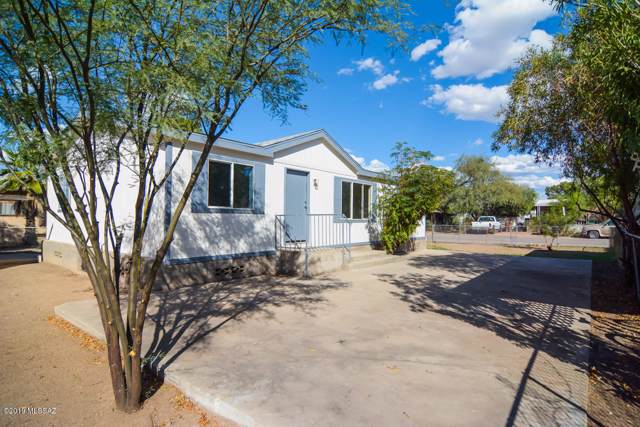 4809 N Fellows Avenue, Tucson, AZ 85705 (#22001411) :: Long Realty - The Vallee Gold Team