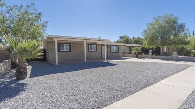 5791 S Herpa Drive, Tucson, AZ 85706 (#22001422) :: Long Realty - The Vallee Gold Team