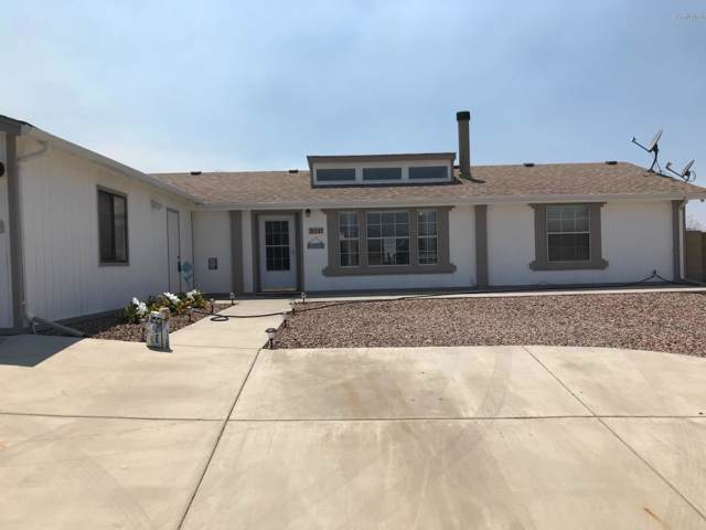 123 Cholla Cove Circle, Roosevelt, AZ 85545 (#22001451) :: Long Realty - The Vallee Gold Team